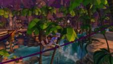 Sly Cooper Voleurs à travers le temps 05.02.2013. (6)
