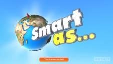 Smart As 15.08 (2)
