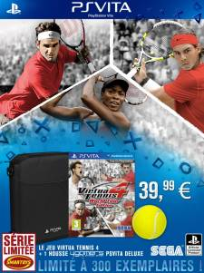 smartoys offre virtua tennis