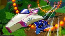 Sonic & All-Stars Racing Transformed 05.11.2012 (11)