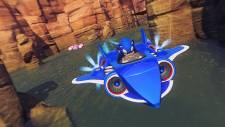 Sonic & All-Stars Racing Transformed 05.11.2012 (6)