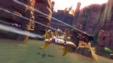 Sonic & All-Stars Racing Transformed 05.11.2012 (7)