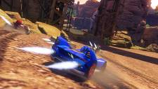 Sonic & All-Stars Racing Transformed 05.11.2012 (8)