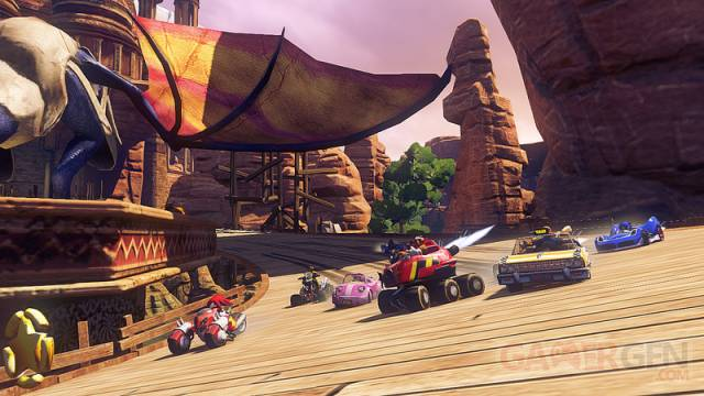 Sonic & All-Stars Racing Transformed 05.11.2012 (9)