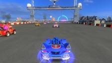 Sonic & All-Stars Racing Transformed 07.12.2012 (11)
