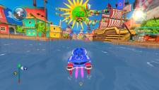 Sonic & All-Stars Racing Transformed 07.12.2012 (13)