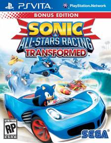 Sonic & All-Stars Racing Transformed jaquette 02.08 (2)