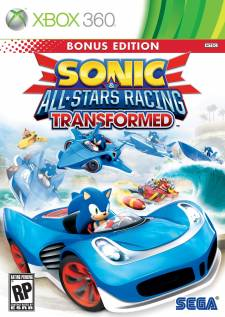 Sonic & All-Stars Racing Transformed jaquette 02.08 (3)