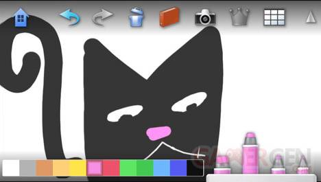 sony-paint-park-application-playstation-vita-screenshot-image