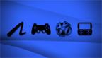 Sony-PlayStation_logos-head