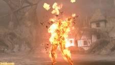 Soul Sacrifice 05.09.2012 (5)