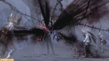 Soul Sacrifice 05.09.2012 (6)