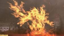 Soul Sacrifice 05.09.2012 (7)