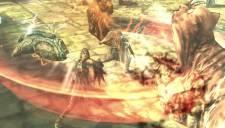 Soul Sacrifice 06.07 (13)