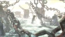 Soul Sacrifice 06.07 (4)