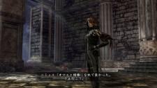 Soul Sacrifice 06.12.2012 (2)