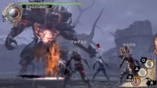 Soul Sacrifice 06.12.2012 (3)