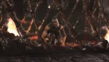 Soul Sacrifice 06.12.2012 (5)
