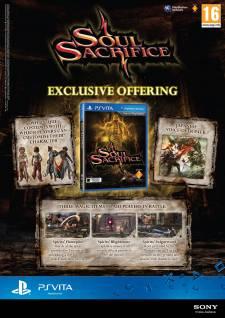 Soul Sacrifice 08.03.2013. (1)