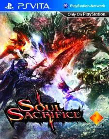 Soul Sacrifice 08.03.2013. (2)