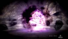 Soul Sacrifice 11.03.2013. (4)