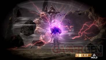 Soul Sacrifice 11.03.2013. (6)