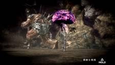 Soul Sacrifice 11.03.2013. (7)