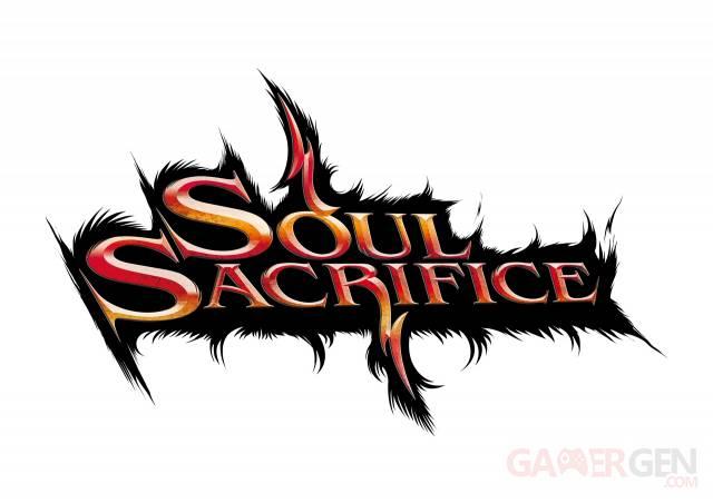 Soul-Sacrifice_14-08-2012_artwork (4)