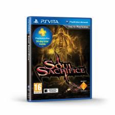 Soul Sacrifice 15.03.2013.