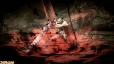 Soul Sacrifice 24.05 (3)