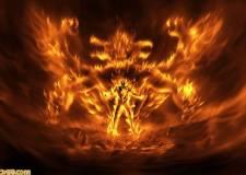 Soul Sacrifice 24.05 (7)