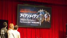 Soul Sacrifice 24.06.2013 (1)