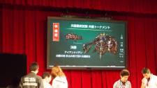 Soul Sacrifice 24.06.2013 (2)
