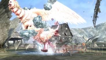 Soul Sacrifice 24.09.2012 (1)