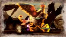 Soul Sacrifice 24.09.2012 (5)