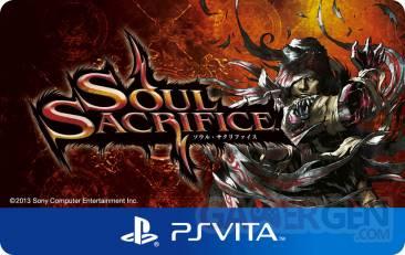 Soul Sacrifice 27.02.2013. (1)
