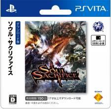 Soul Sacrifice 27.02.2013. (2)