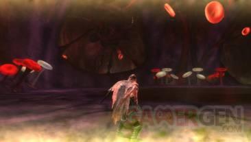 Soul Sacrifice 29.05.2013 (3)
