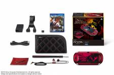 Soul Sacrifice Edition limitee collector psvita 03.12.2012 (8)