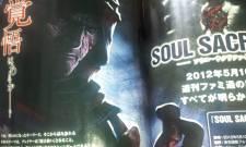 Soul Sacrifice Famitsu 18.04 (2)