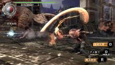 Soul Sacrifice images screenshots 0002