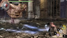 Soul Sacrifice images screenshots 0004
