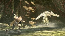 Soul Sacrifice images screenshots 0006