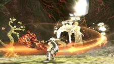 Soul Sacrifice images screenshots 0008