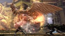 Soul Sacrifice images screenshots 0009