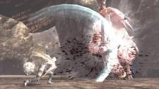 Soul Sacrifice images screenshots 0011