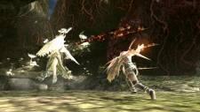 Soul Sacrifice images screenshots 0012