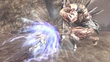 Soul Sacrifice images screenshots 0013