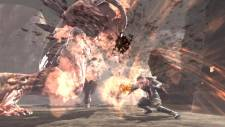 Soul Sacrifice images screenshots 0014