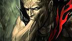 Soul Sacrifice logo vignette 10.05.2012